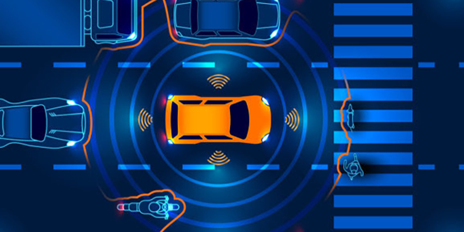 Automakers must decide how much uncertainty is acceptable for autonomous vehicles.jpg