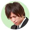 icon_torita-5.png