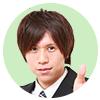 icon_torita-gj.png