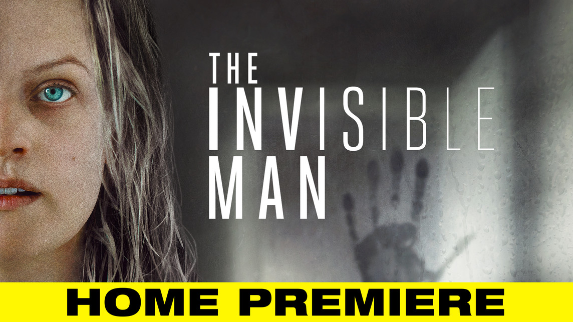 InvisibleMan_1920x1080_home premiere.jpg