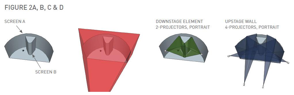 projectionimage2.jpg