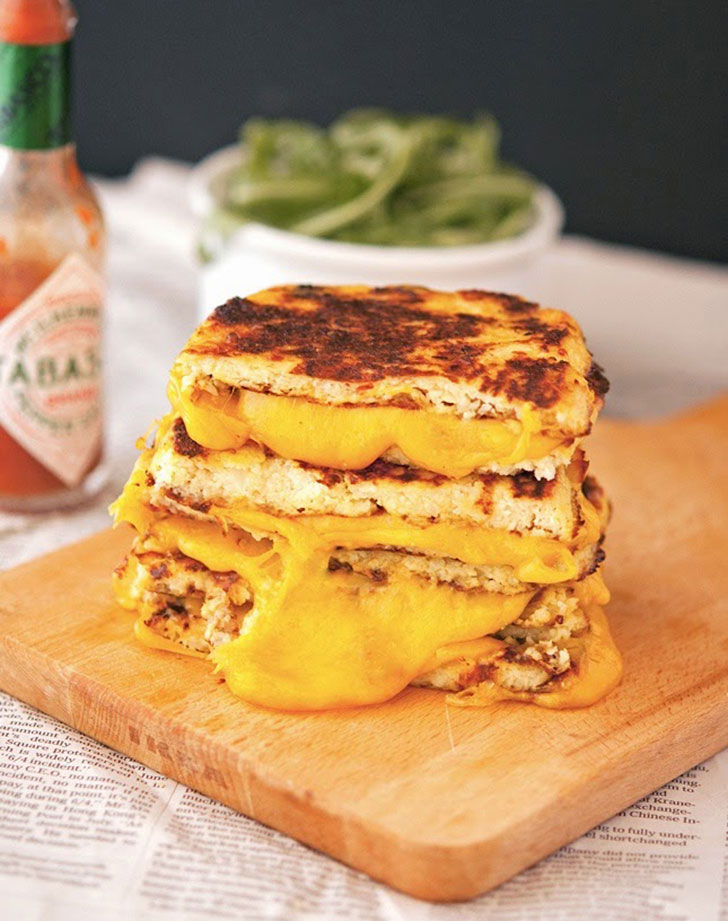cauliflower-crust-grilled-cheese-recipe-rs.jpg