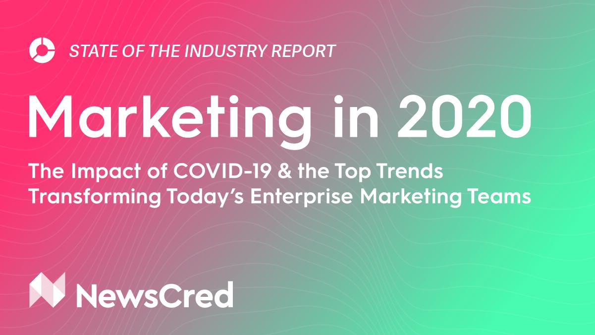 Marketing in 2020 Social Promo.jpg.jpeg