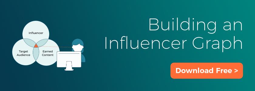 Building an Influencer Graph_ Bottom CTA for Blog.png