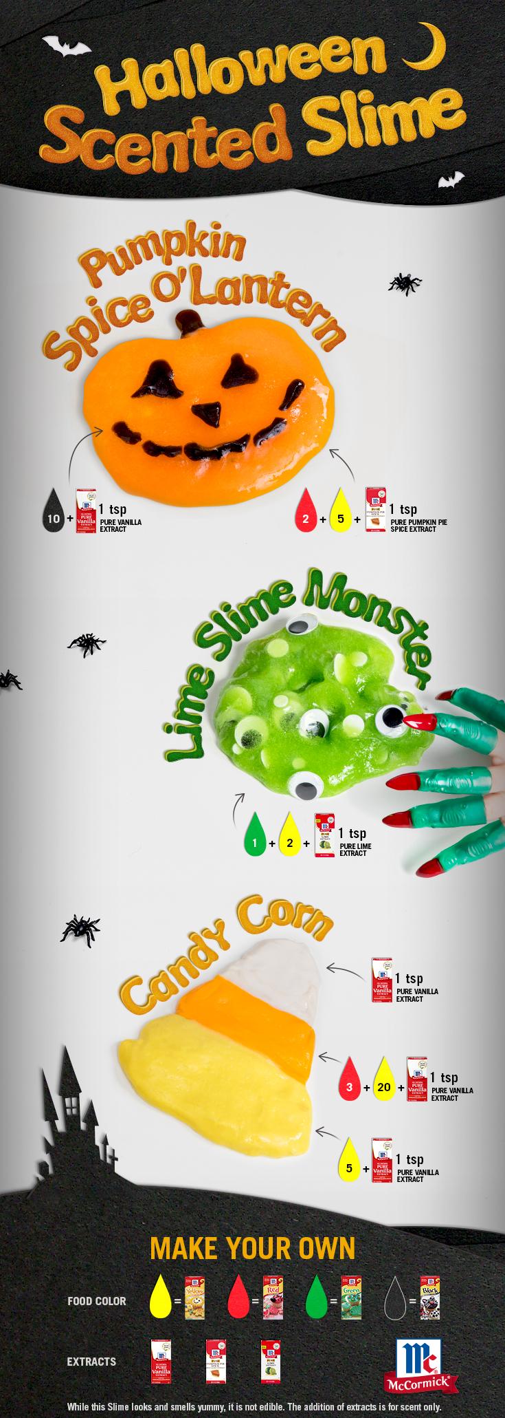 McCormick_SlimeInfographics_Halloween_Design-Social_03a_tvw.jpg
