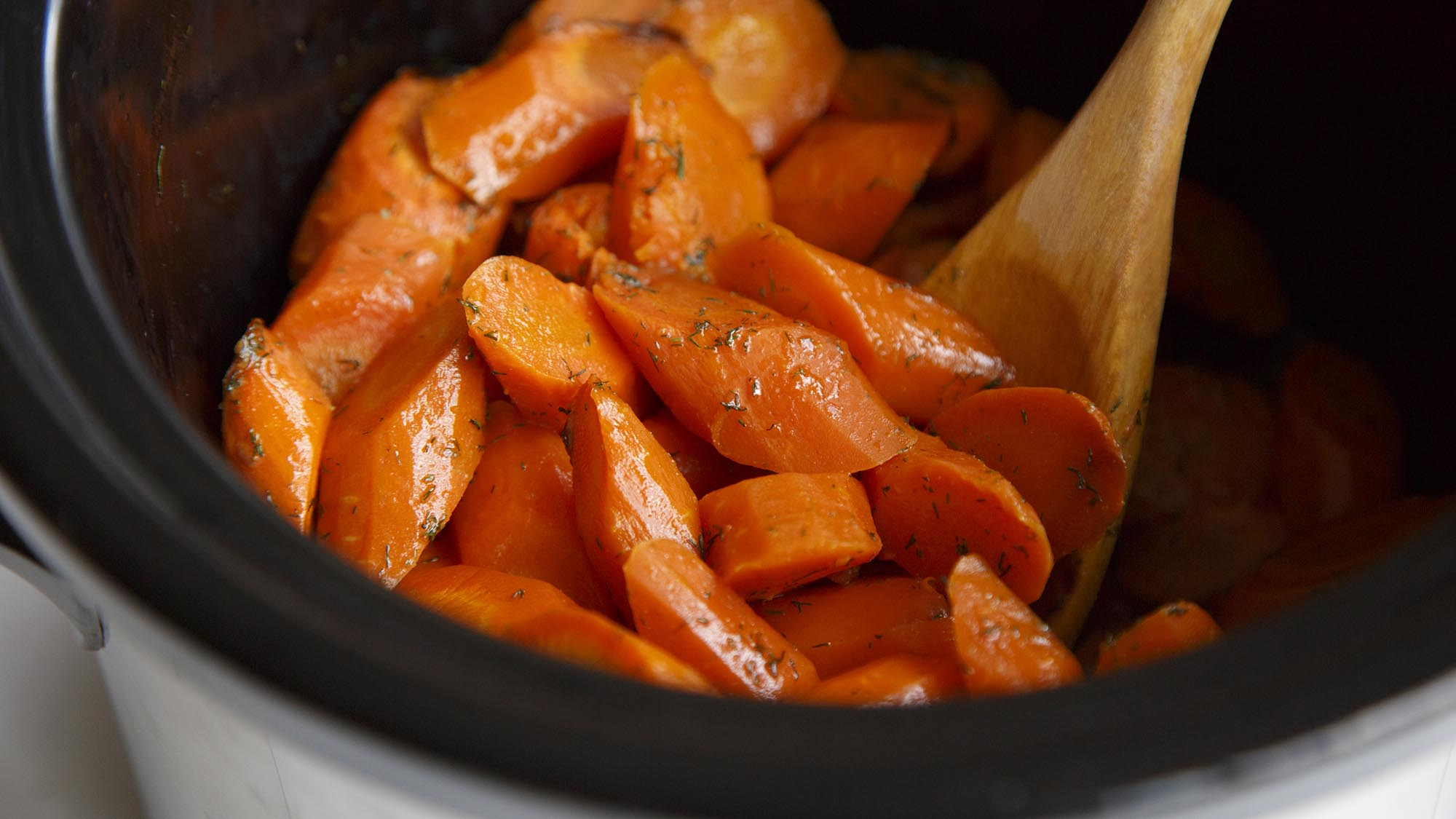Lemon_Dill_Slow_Cooker_Carrots_2000x1125.jpg
