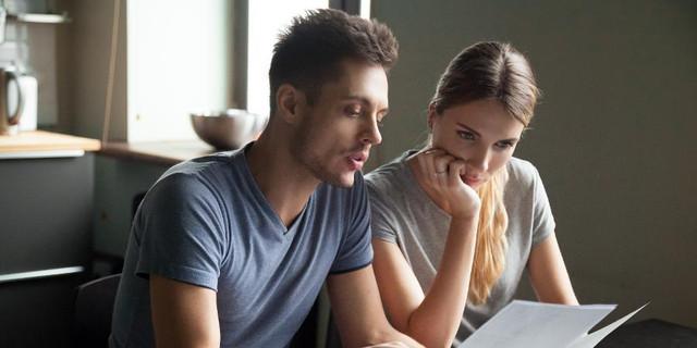 6 Tips For Financing Through A Quarantine Or Furlough