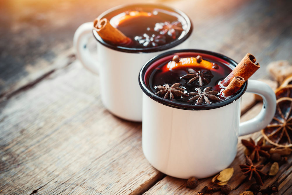 How-to-Make-Mulled-Wine-rs.jpg