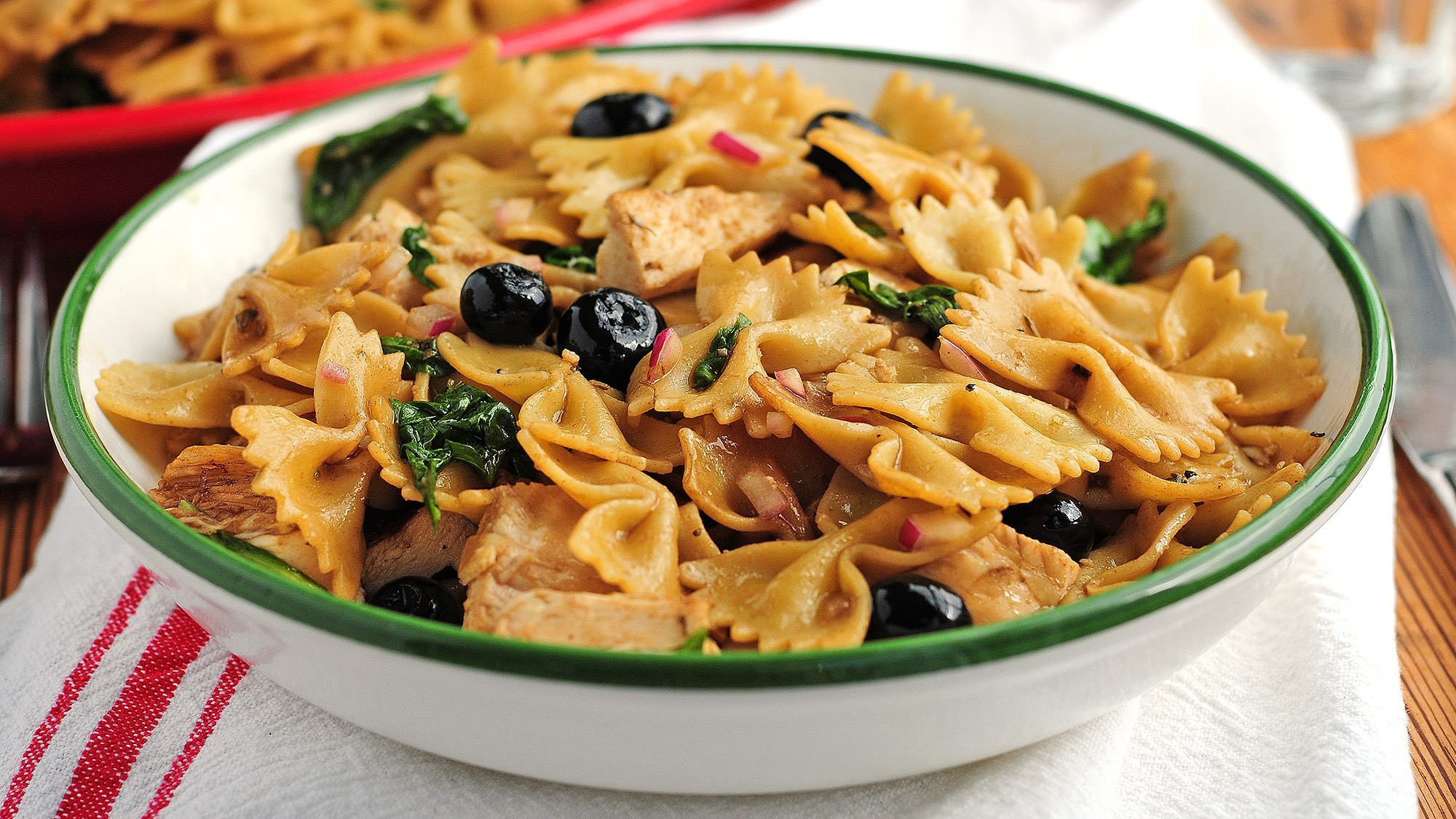 grilled-chicken-and-blueberry-pasta-salad-she-wears-many-hats.jpg
