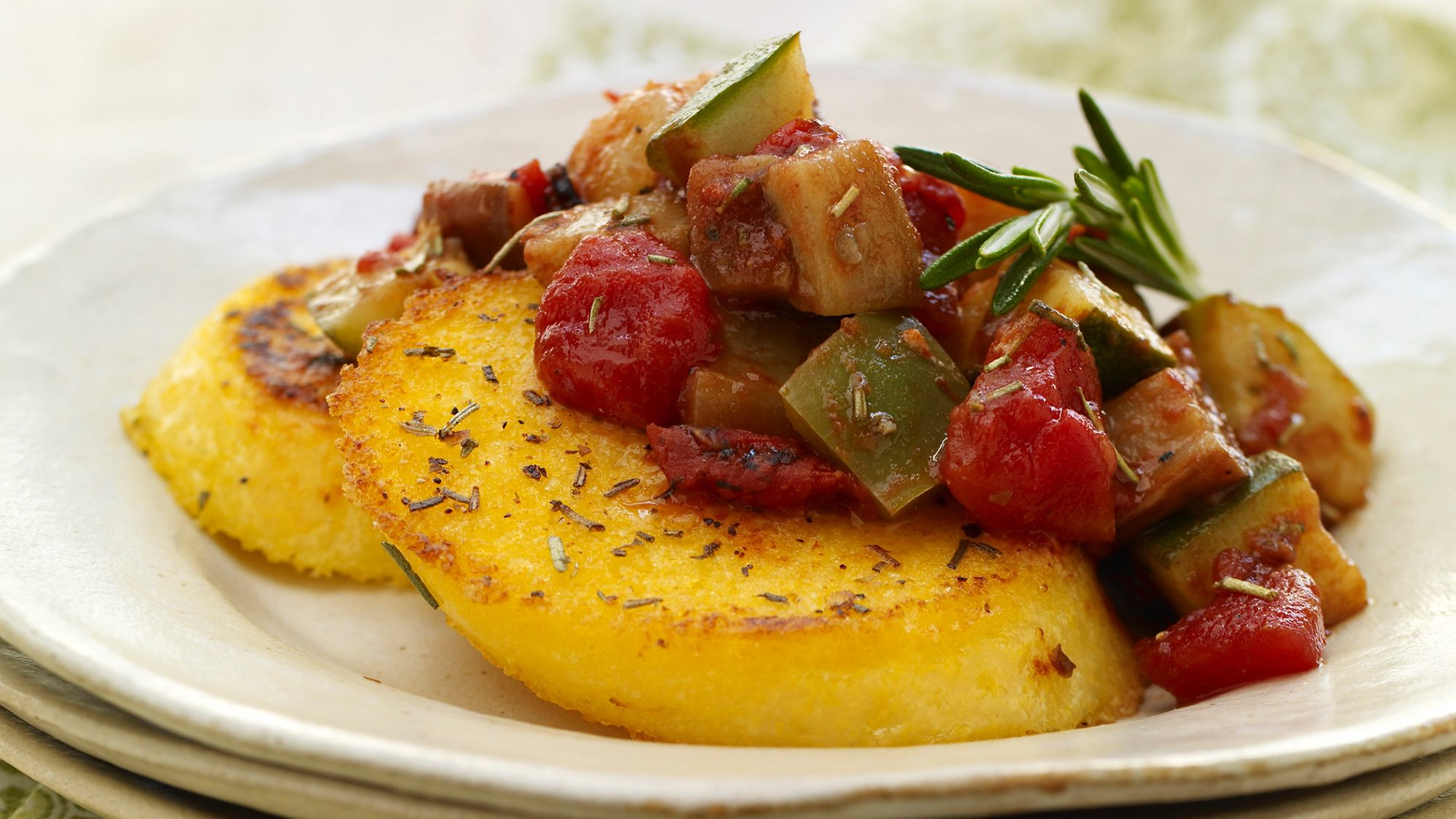 garden-ratatouille-with-crispy-rosemary-polenta.jpg