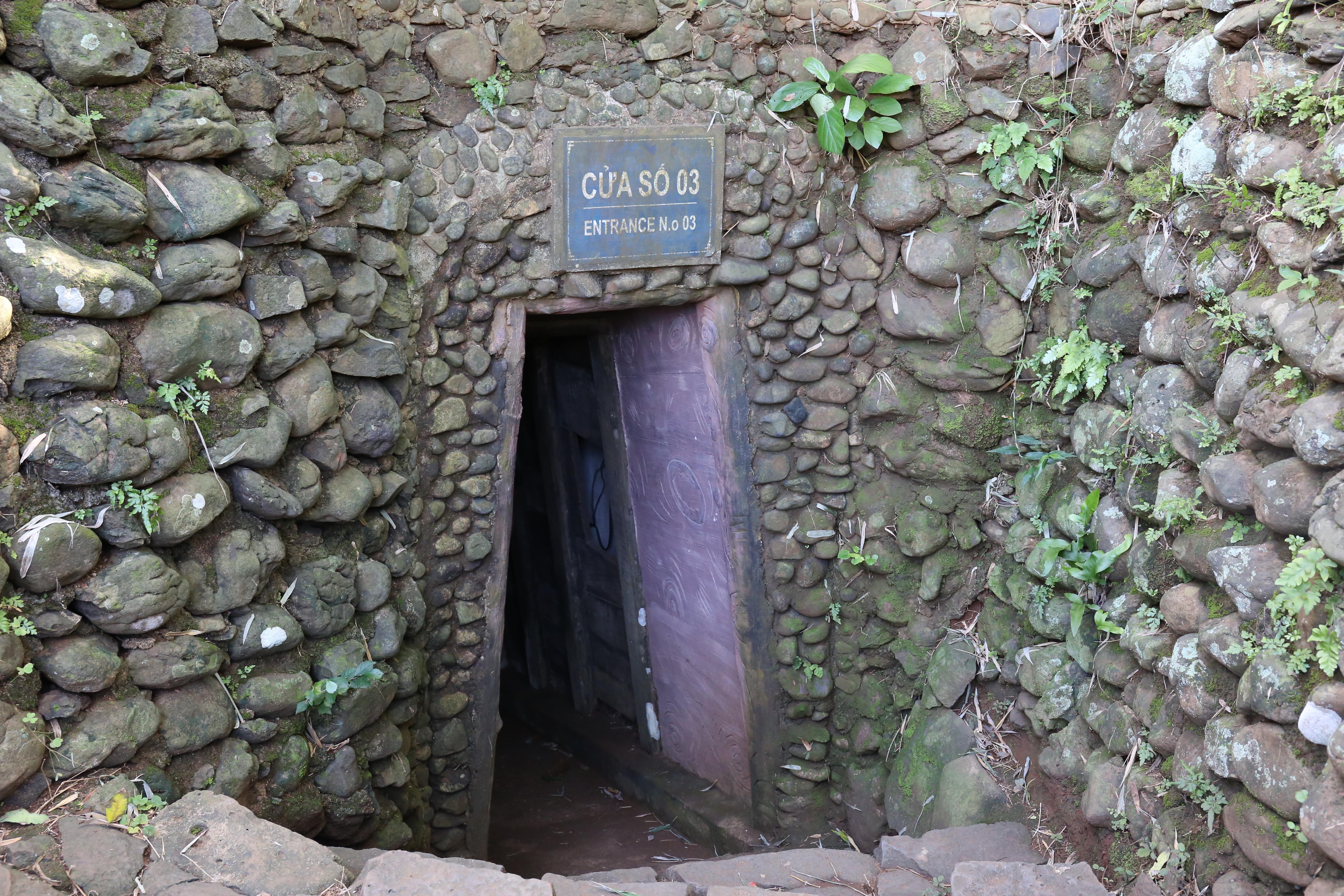 tunnelsshutterstock_783766357.jpg