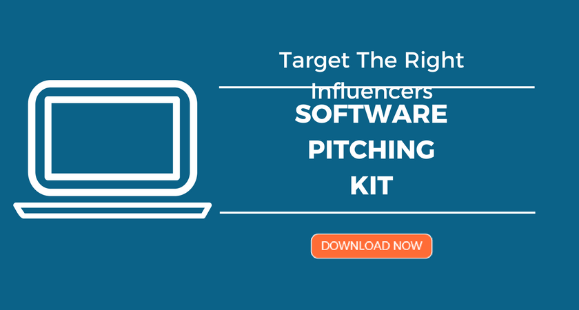 Software Pitching Kit Blog CTA.png