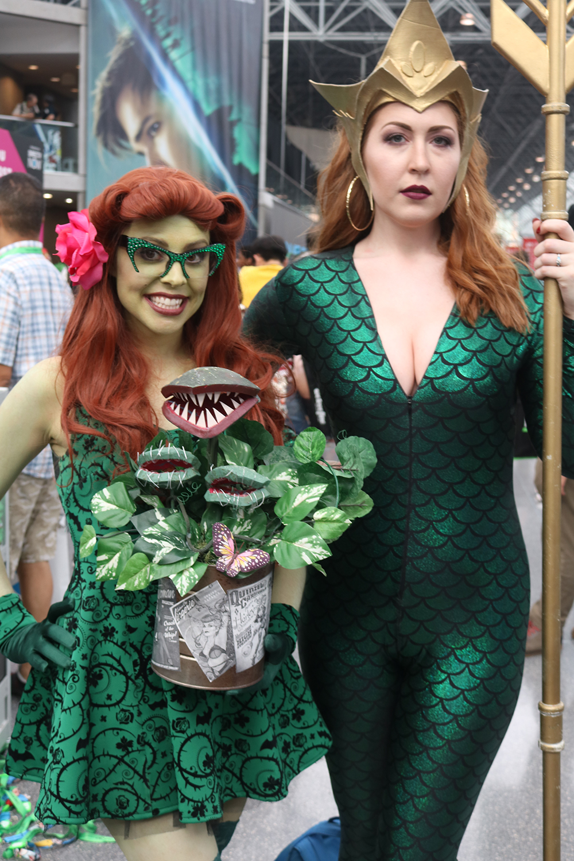 Poison Ivy Mera Cosplay Web.jpg
