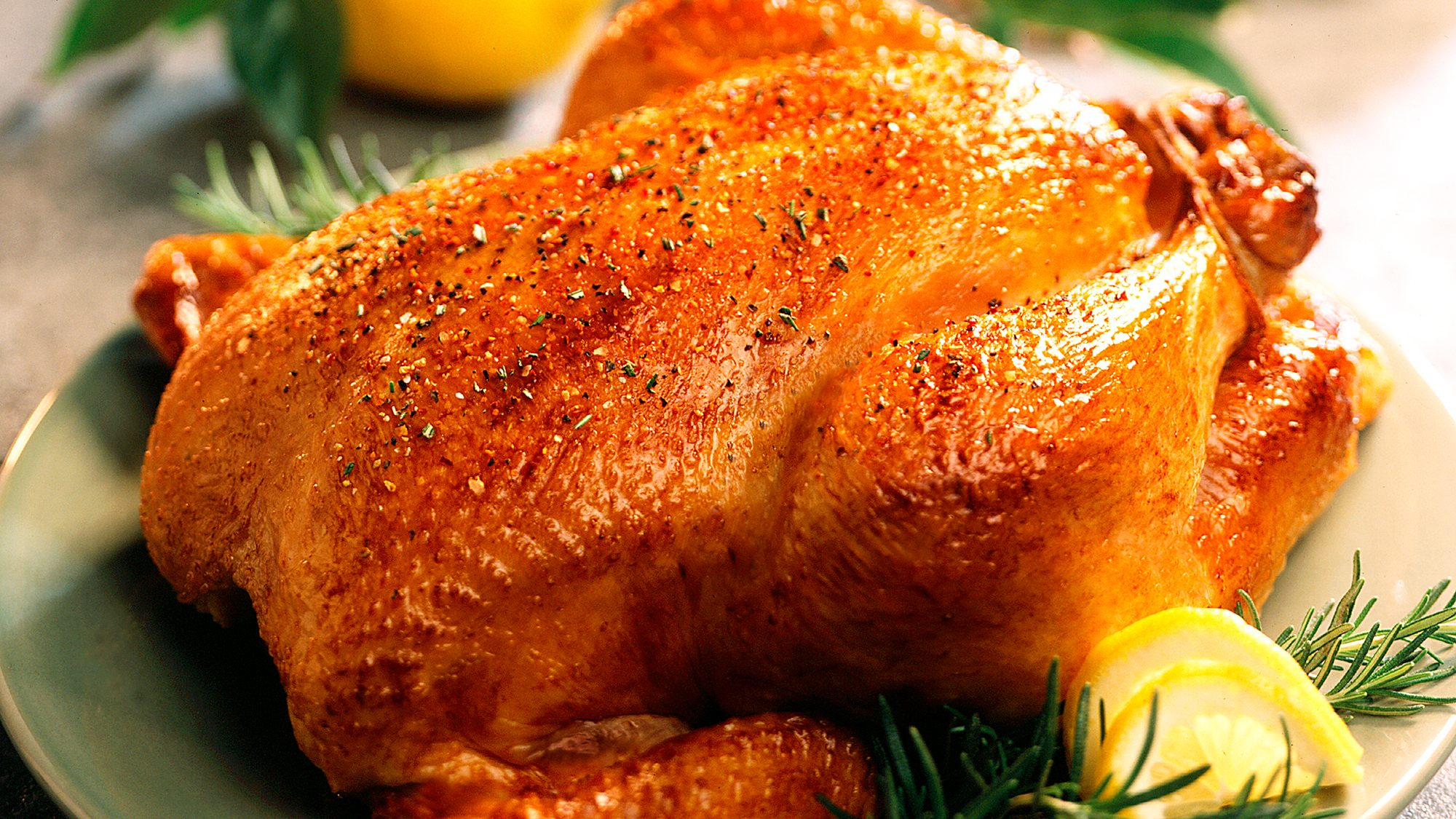 lemon-rosemary-roast-chicken.jpg