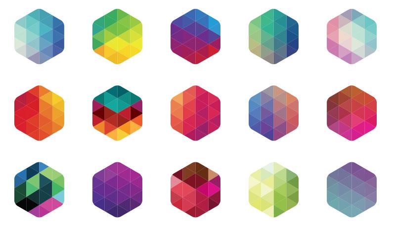 ColorHarmony.jpg