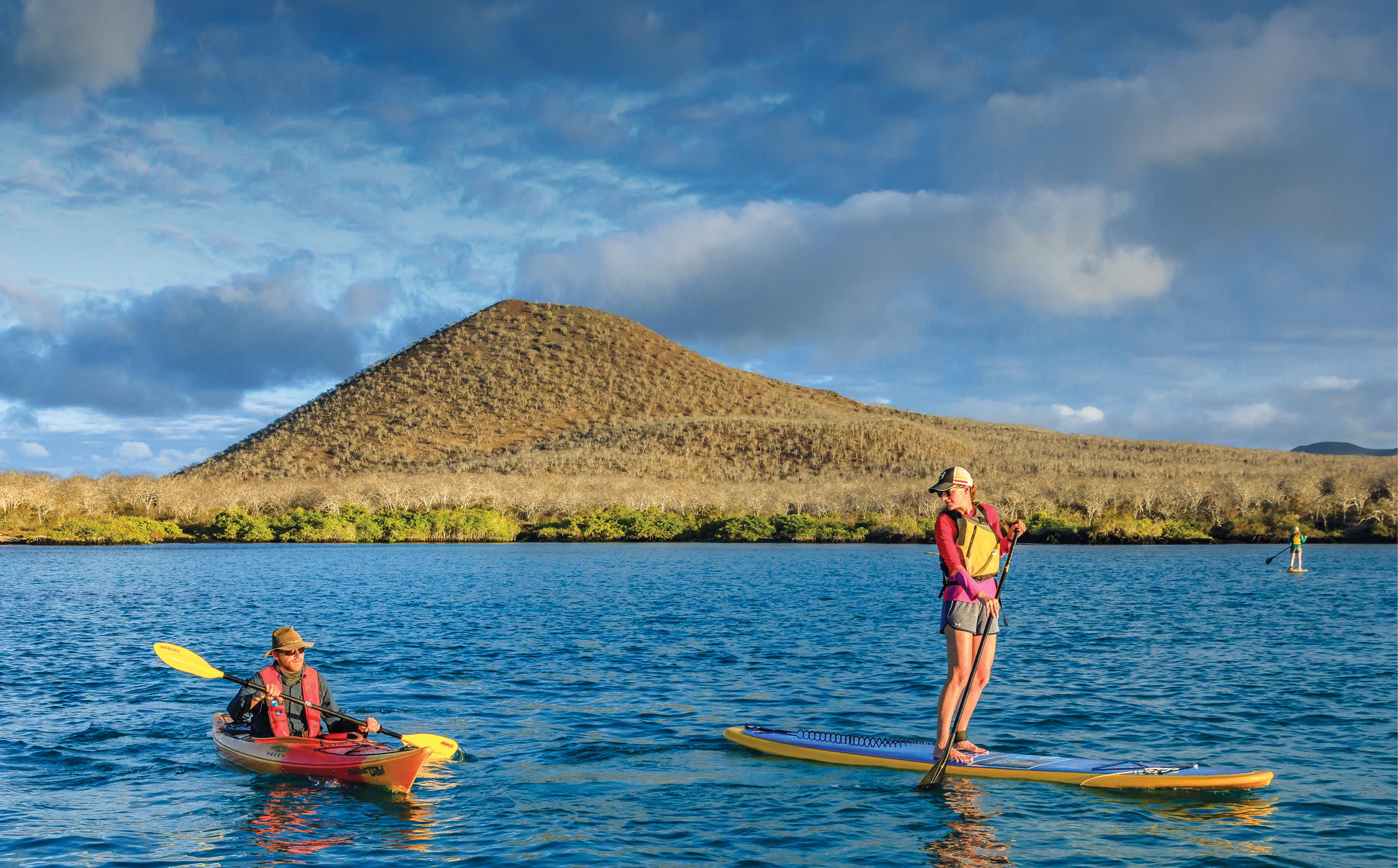 Galapagos_Activity_Blog_3.jpg