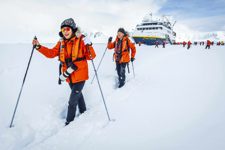 Skiing Antarctica.jpg