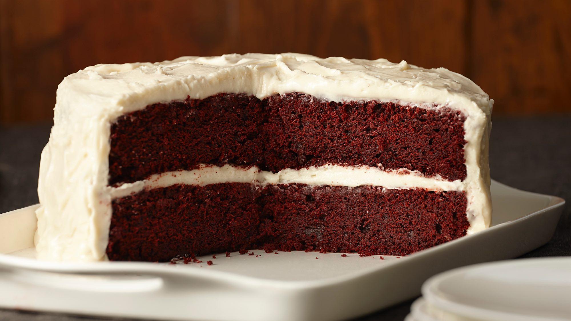 gluten-free-red-velvet-cake.jpg