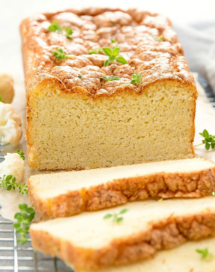 cauliflower-bread-recipe-rs.jpg
