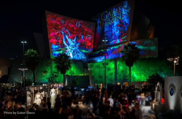 projection-mapping-game-of-thrones-premier.jpg