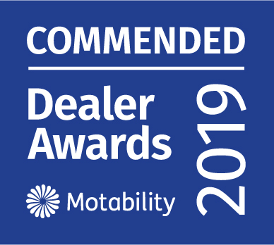 DealerAward2019-COM-RGB@2x.jpg