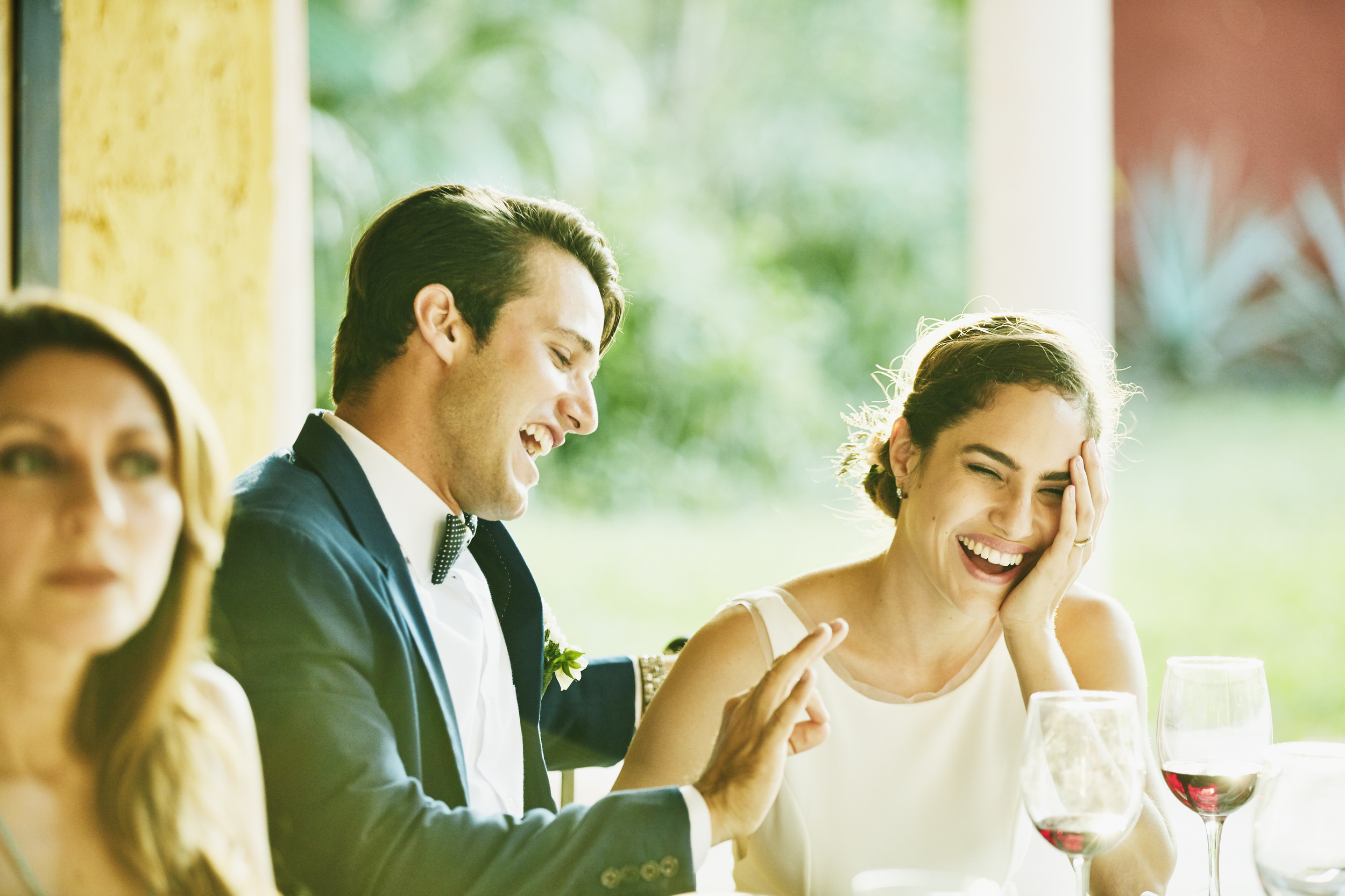 Giving Cash As A Wedding Gift: How Much Cash Should You Give For A Wedding Gift?