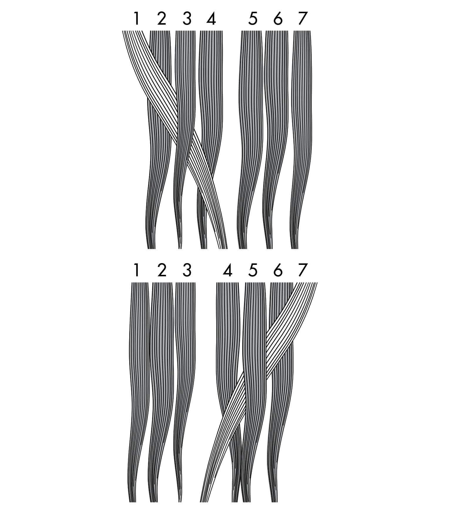 HairDo_Nike_LowBun_NewsCred_1160x1740_1.jpg