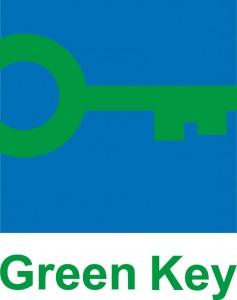 greenkey_logo_2012_1-237x300.jpg