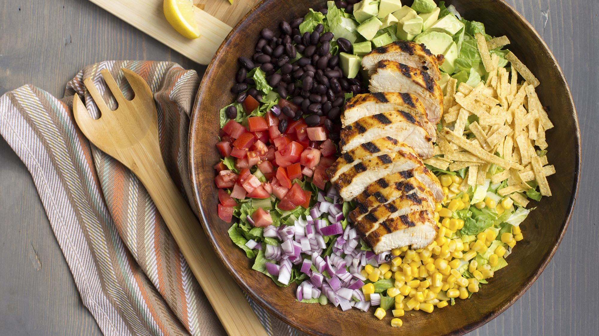 Southwest_Chicken_Salad_2000x1125.jpg