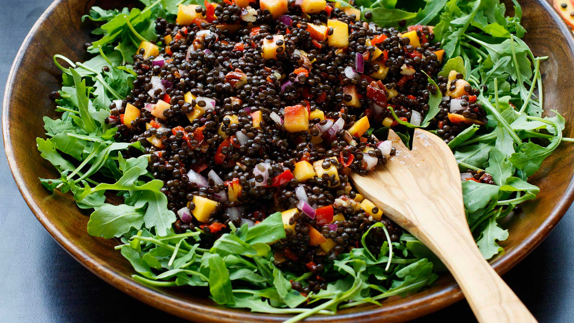 Lentil_and_peach_salad_with_tarragon_mustard_vinaigrette_2000x1125-rs.jpg