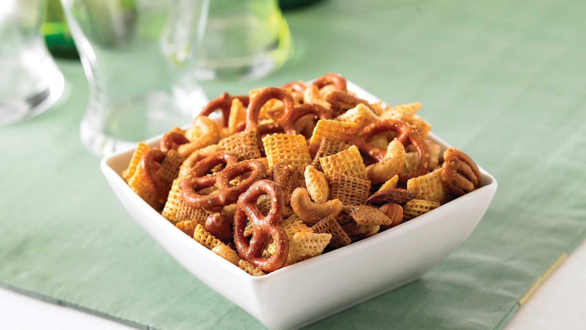 super-snack-mix.jpg