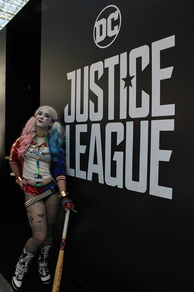 Harley Quinn Cosplay Web.jpg