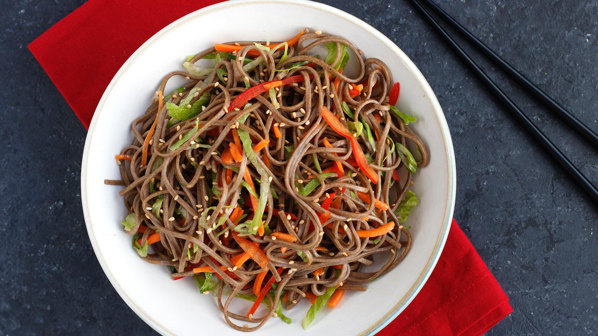 cold_soba_noodle_salad_recipes_2000x1125.jpg
