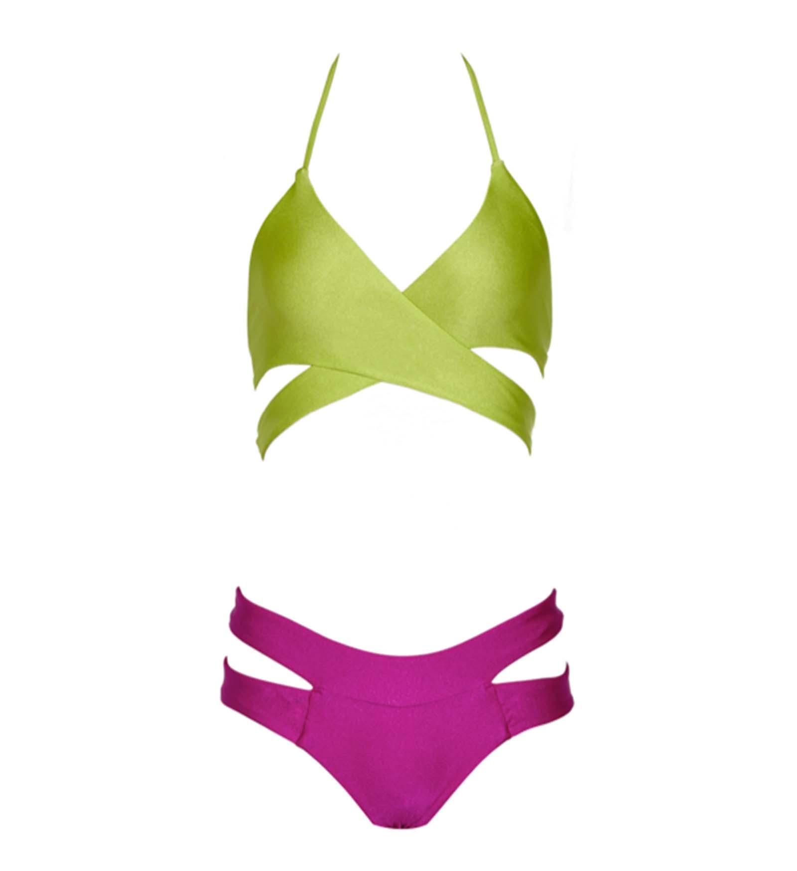 Trend_Bikinis_NewsCred_1160x1740_05.jpg