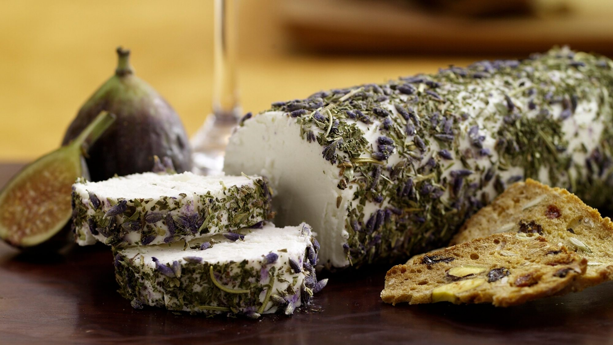 goat-cheese-with-herbes-de-provence.jpg