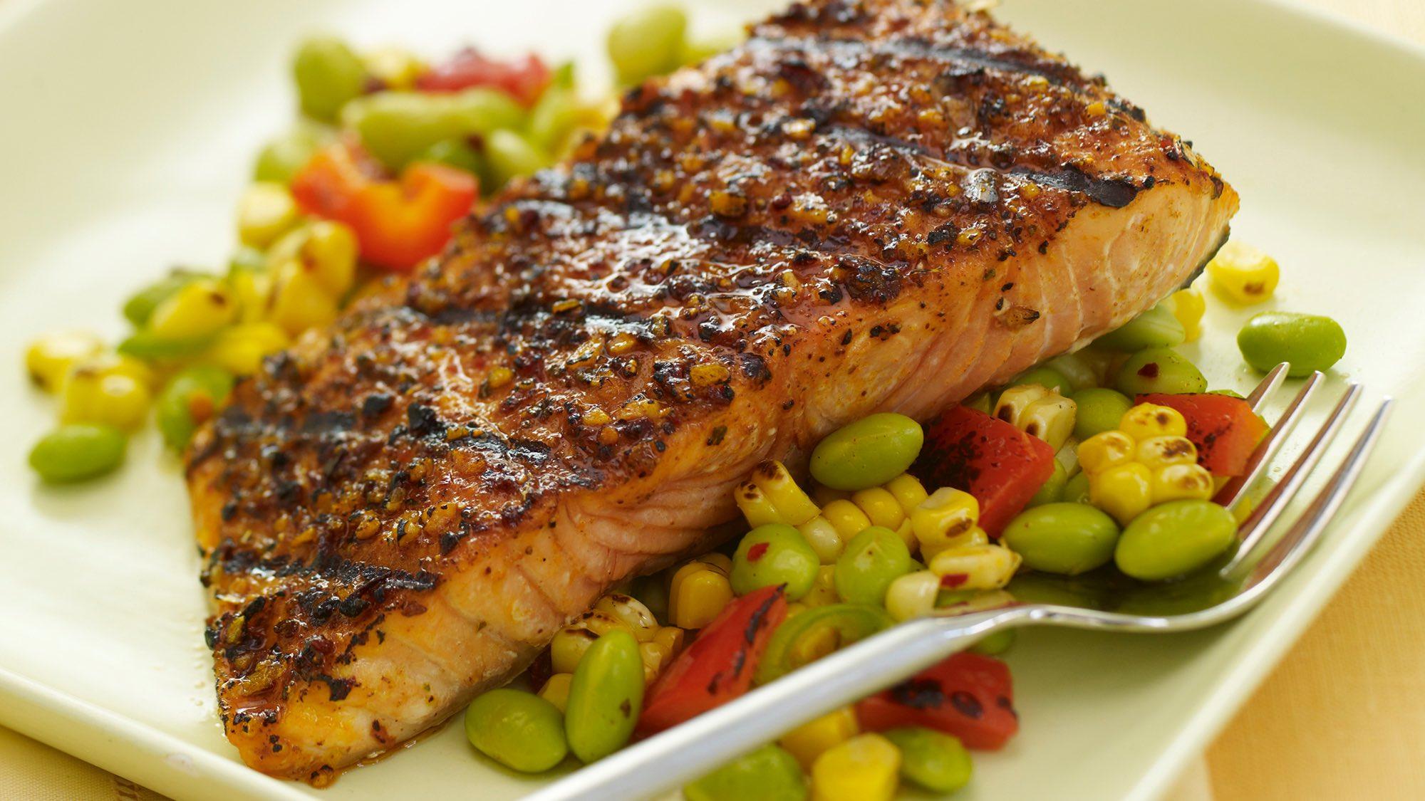 hot-pepper-blackened-salmon-with-grilled-corn-succotash.jpg