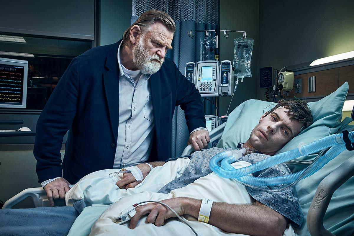 Mr-Mercedes-Season-2-Official-Picture-Bill-Hodges-and-Brady-Hartsfield-mr-mercedes-tv-series-41483046-1200-800.jpg