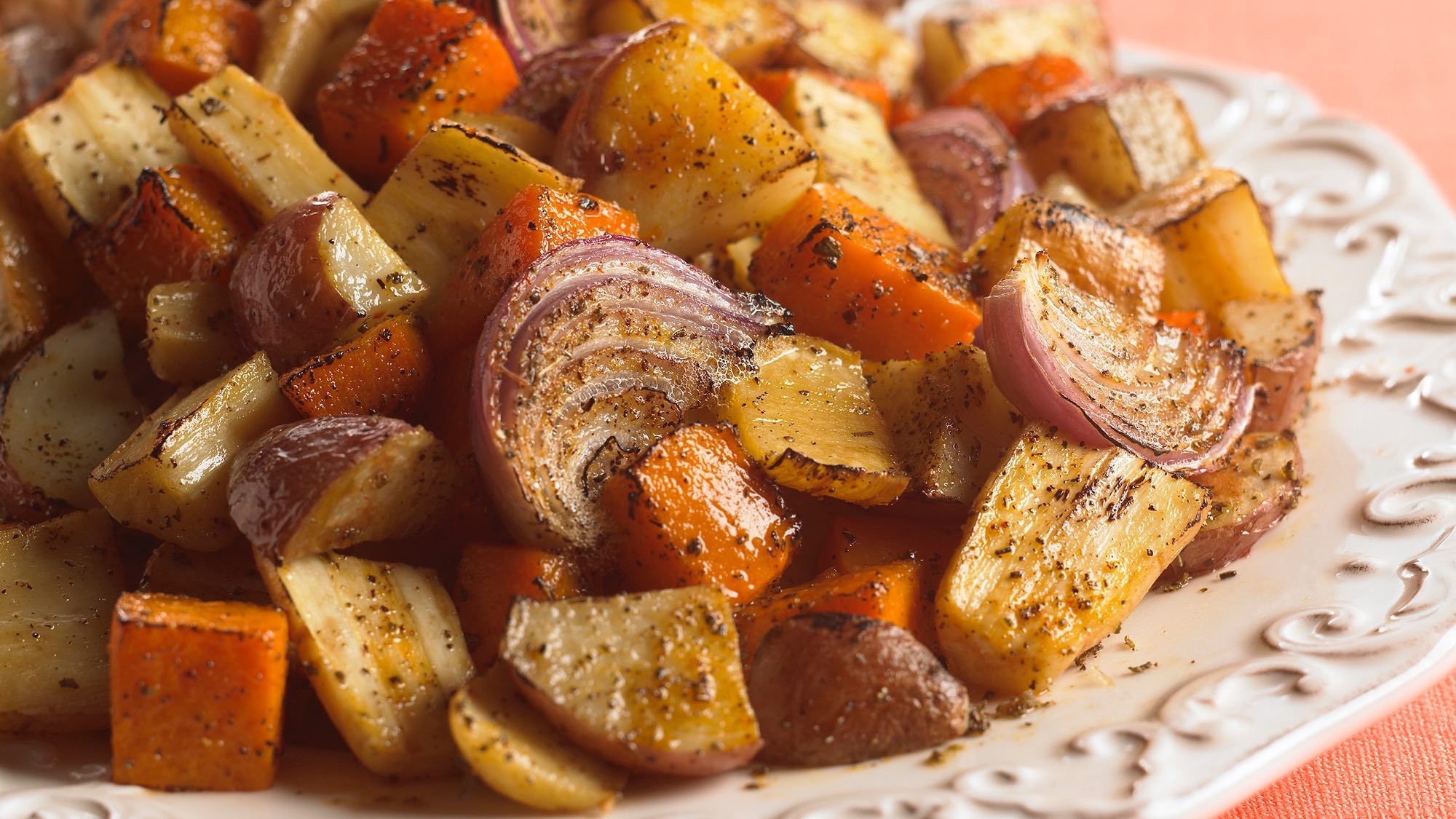 roasted-harvest-vegetables.jpg