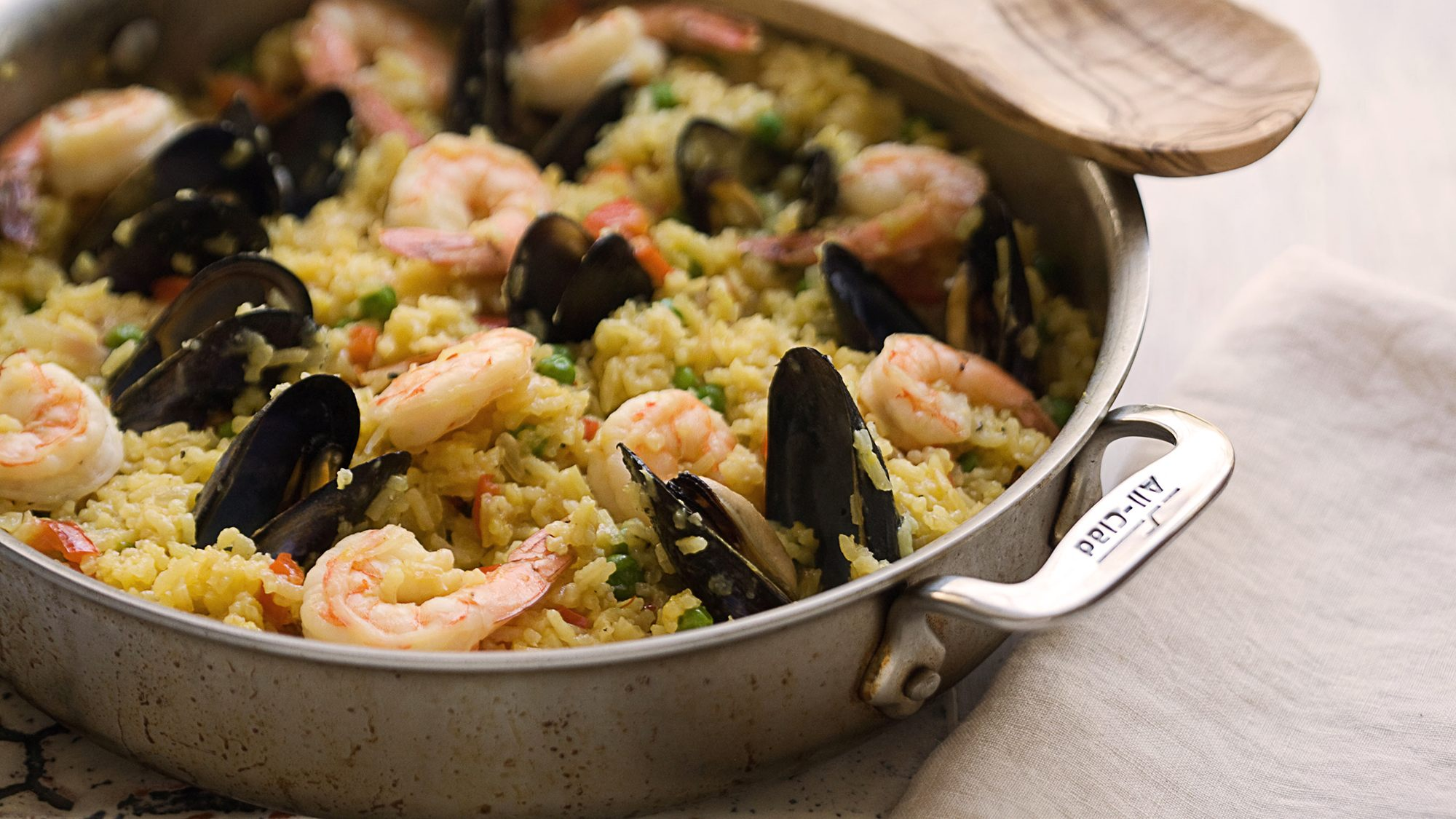 seafood-lovers-paella-a-cozy-kitchen.jpg