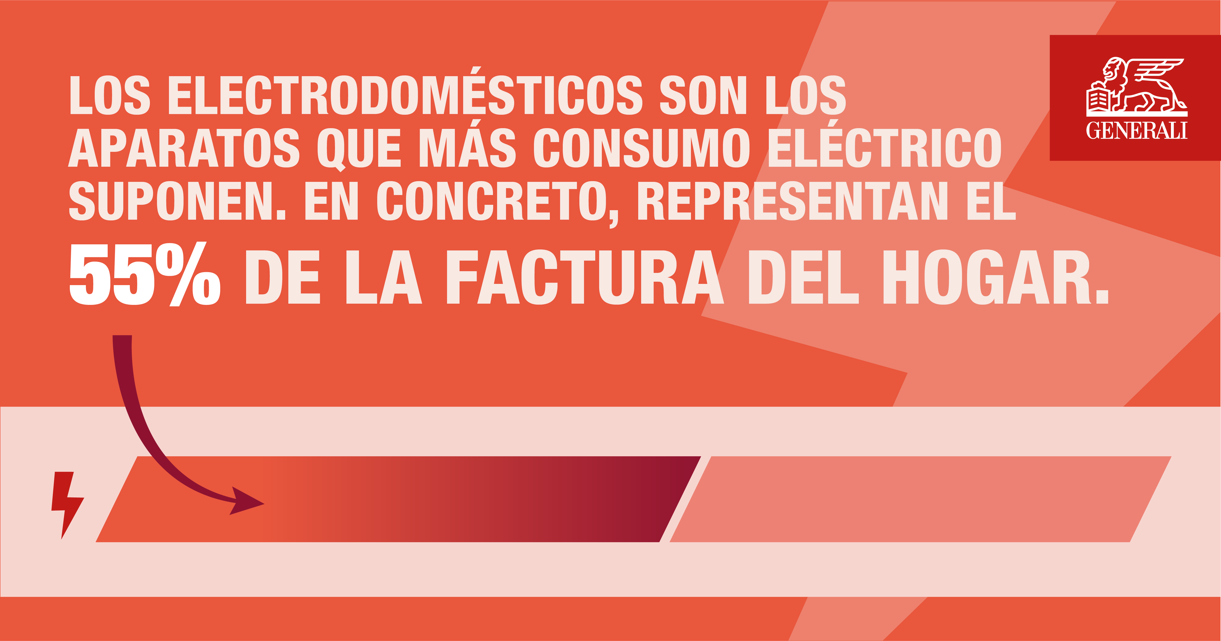 Generali_How to choose household appliances_Mini_Spain-02.png