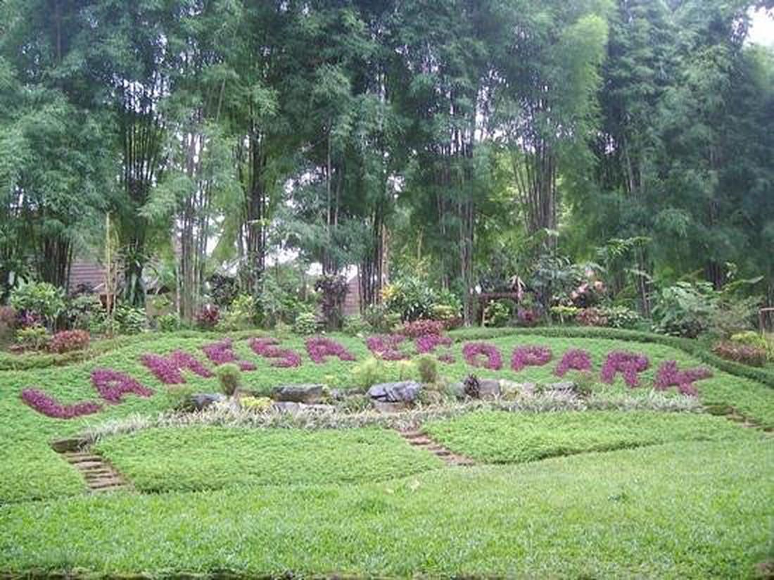 la-mesa-ecopark-garden.jpg