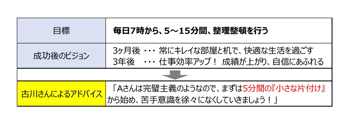 MAG7-3_陦ィ1.jpg