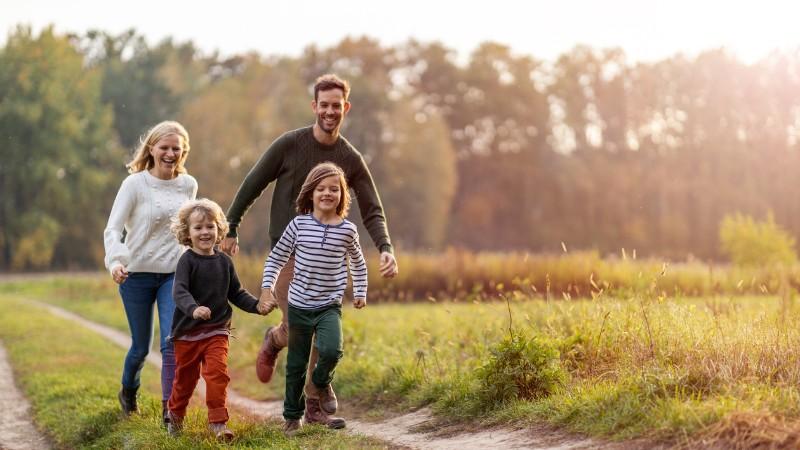 family in countryside.jpg