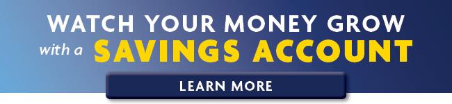 Savings_Bottom150.jpg