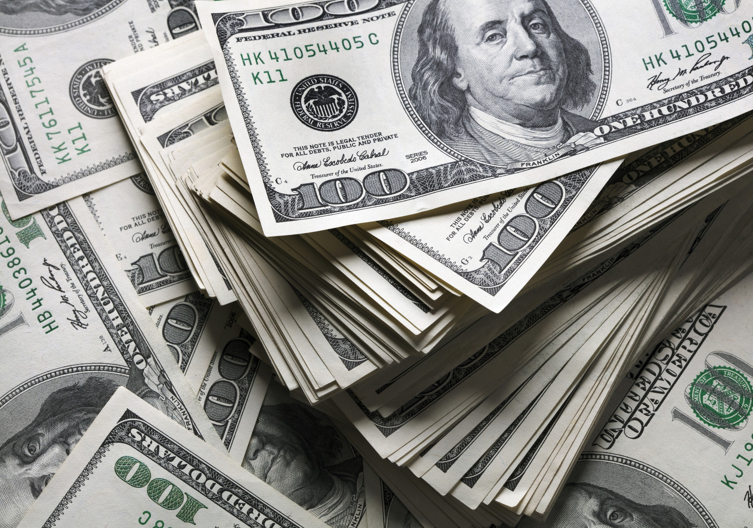 6 tips to combat small business cash flow challenges