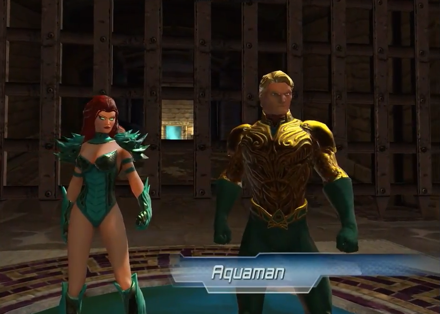 DC Universe Online.png