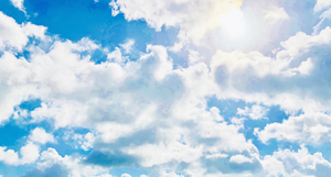Burton-Taylor Media Intelligence Buyer's Guide Highlights Cision Communications Cloud®