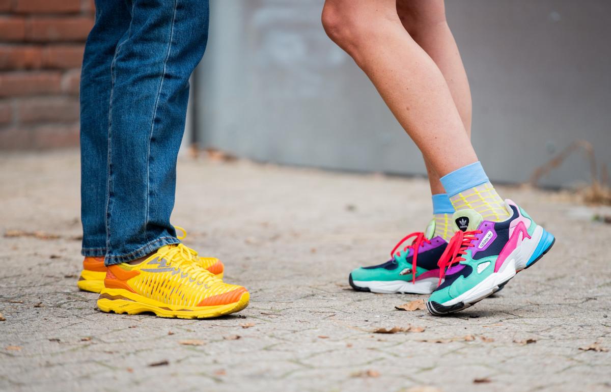 sporty-sneakers-ss20-ss-trends.jpg