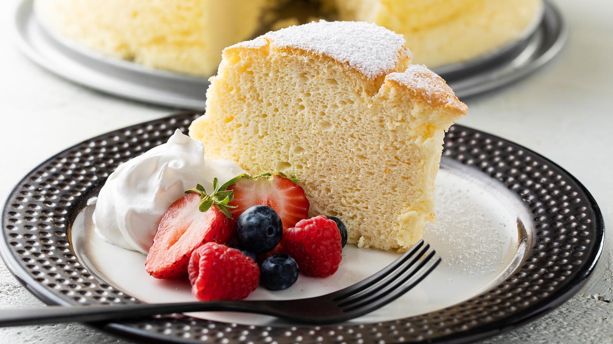 japanese_jiggle_cake_2000x1125.jpg