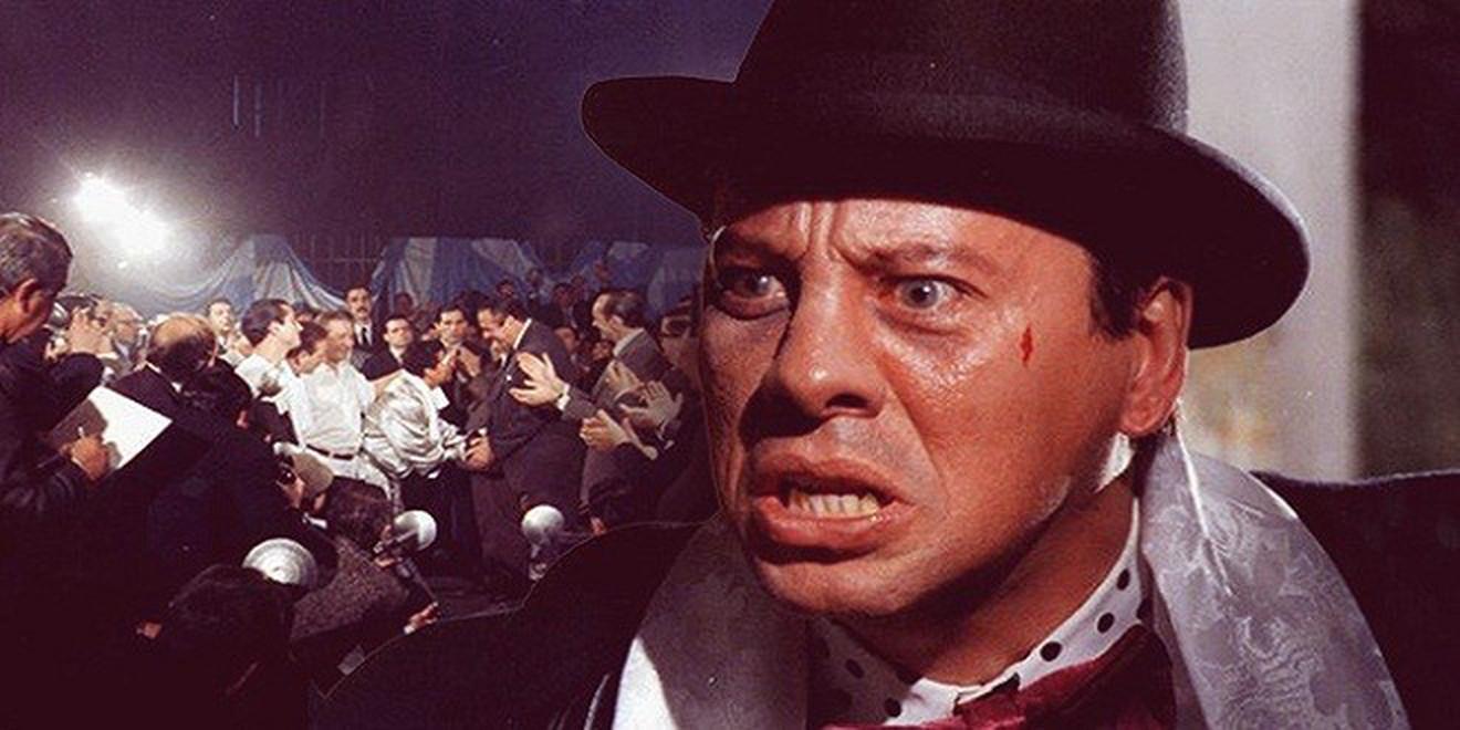 Gatica-El-Mono.-La-película-de-Leonardo-Favio-será-la-encargada-de-iniciar-el-3er-Festival-de-Cine-Nacional-Leonardo-Favio-Bolívar-2014.portada-660x330.jpg